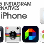 Alternative to Instagram 150x150 Instagram Changes Privacy Policy to Share Data with Facebook