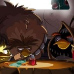 Angry Birds Movie 150x150 Angry Birds Space Record Breaking 50 Million Download