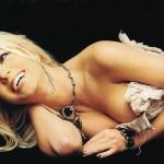 Britney Spears turns to 31st , Britney Spears 31st Birthday