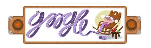 Brothers Grimm Honored With Google Doodle5