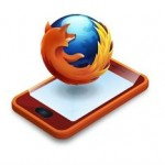 Firefox OS Simulator 150x150 Mozilla Introduced The Firefox Application Store for Android