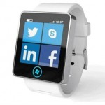 Gnomio First Watch With Windows Phone 8 150x150 Twitter is Working on a Native Application for Windows 8