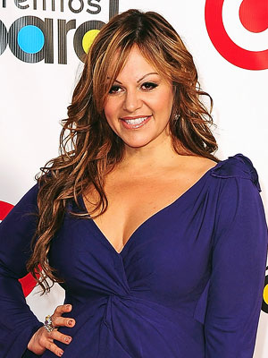 Jenni Rivera Singer Jenni Rivera Died in A Plane Crash