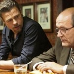 KillingThemSoftly 620 12212 150x150 Oscar 2013: Ben Afflecks Argo
