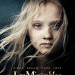 Movie: Les Miserables Hits Europe Screen on Christmas Day
