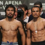 Pacquiao vs Marquez 4 150x150 Mariana Avitia Won Bronze Medal in Archery