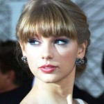 Taylor+Swift 150x150 Taylor Swifts Father Stops Her Relationship with Harry Styles