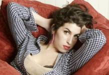 Reinvestigate the death of Amy Winehouse