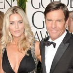 dennis quaid kimberly quaid jmerritt 160111 108081069 640 150x150 Britney Spears and Kevin Federline Are obligated to pay More than $37K TO CALIFORNIA