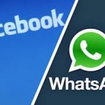 facebook and whatsapp 150x150 LinkedIn Launches Application for iPhone