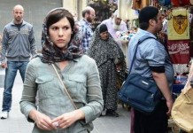 Creators of 'Homeland' produce another series