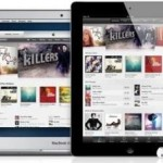 iTunes 11 150x150 Download aTube Catcher 2.9