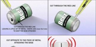 wi-fi-cans-trick