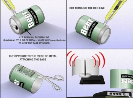 wi-fi-cans-trick