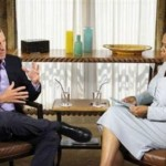 Lance Armstrong Interview:Admitted to Doping During His Career