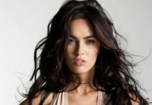 Megan Fox Become A Sex Object After Being Mother