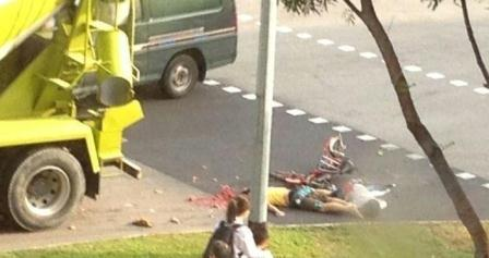 Tampines-Accident-Two-Boys-Killed-Photo.jpg