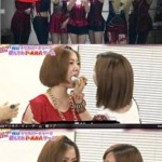 Who Will Pay Honor to T-ara After Scandal?