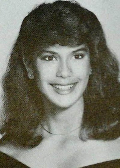Teri Hatcher Celebrities Photos: Before They Were Famous Part 5