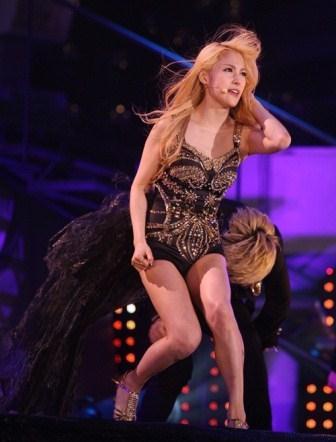 kara at Tokyo Dome concert1