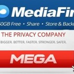 mega mediafire 150x150 SkyDrive Google Drive iCloud or Dropbox What to Choose?