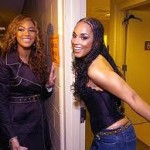 Beyonce And Alicia Keys 150x150 Katy Perry Taylor Swift Miley Cyrus And Carrie Underwood Best of the Billboard