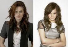 Emma Watson Is Protecting Kristen Stewart's Affairs