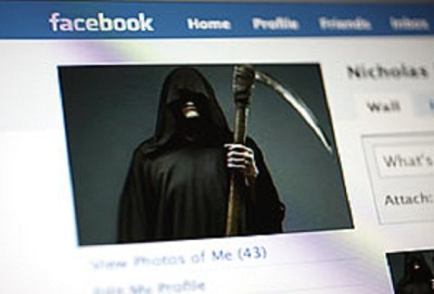 Facebook After Death New Laws