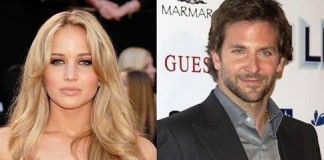 Jennifer Lawrence And Bradley Cooper New Affair