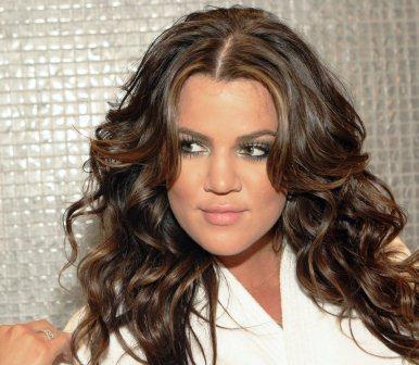 Khloe Kardashian Fired From X Factor 3rd Season