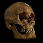 King Richard III Skeleton Found 150x150 Prince Harry Should Apologize Publicly