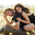 Kristen Stewart Efforts To Win Hearts Of Robert Pattinson 150x150 Robert Pattinson Not Forgive Kristen Stewart