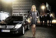 Mercedes Benz Fashion Week Spain Feast Of Fashion