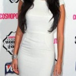 Nicole Scherzinger Sophisticated Dress Code on Grammy Night 150x150 Huang Wenyong Angered Over Daughters Photos