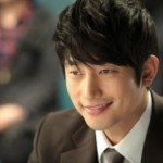 Park Shi Hoo Accused of Girl's Rape