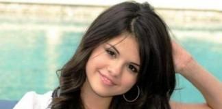 Rihanna - The Reason For Split Between Justin and Selena