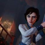 BioShock Infinite: Irrational Games Explains Process of Protagonist