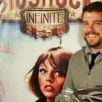 "BioShock Infinite: ""Want An Emotional Relationship with Elizabeth"""