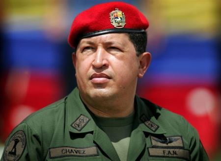 Hugo Chavez Death Hugo Chavez Death: The President of Venezuela
