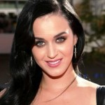 Katy Perry No Longer Wants To Tell About Her Life