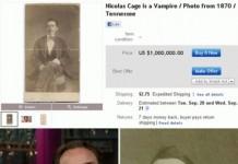 Nicholas-Cage-Is-A-Vampire
