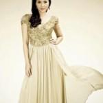 Miss Phan Thu Ngan Vietnamese Beauty Hiding After Marriage