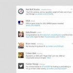 Twitter app for Windows 8 150x150 Download aTube Catcher 2.9