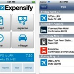Control Your iPhone With Expensify Application 150x150 Turn Blog into iPhone, Android and BlackBerry App