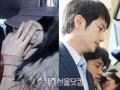 Park Shi Hoo Rape Scandal