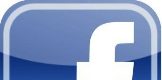 Bulk Increase In Facebook Home Downloads