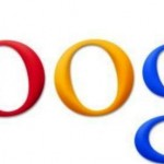 Google Defends Low Tax Paid In United Kingdom
