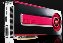 AMD Radeon HD 9970 Providing New Specifications