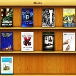 Apple Won Case For Using Of Trademark iBooks