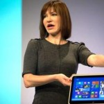 Microsoft Windows 8 Will Be Conscious 150x150 Facebook Scam in 2011 Appeared Again on FB